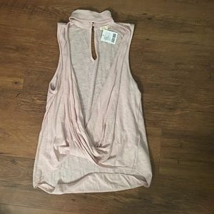 Urban Outfitters Tank NWT